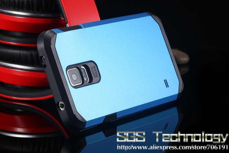 S5 tough armor case43
