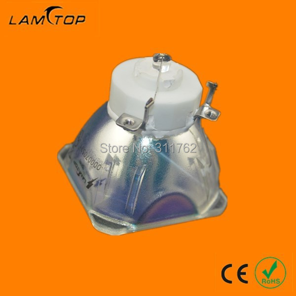 Lamtop Compatible projector bulb/projector lamp 610-349-0847 fit for  LC-970 free shipping free shipping high quality lamtop compatible projector lamp for ds327