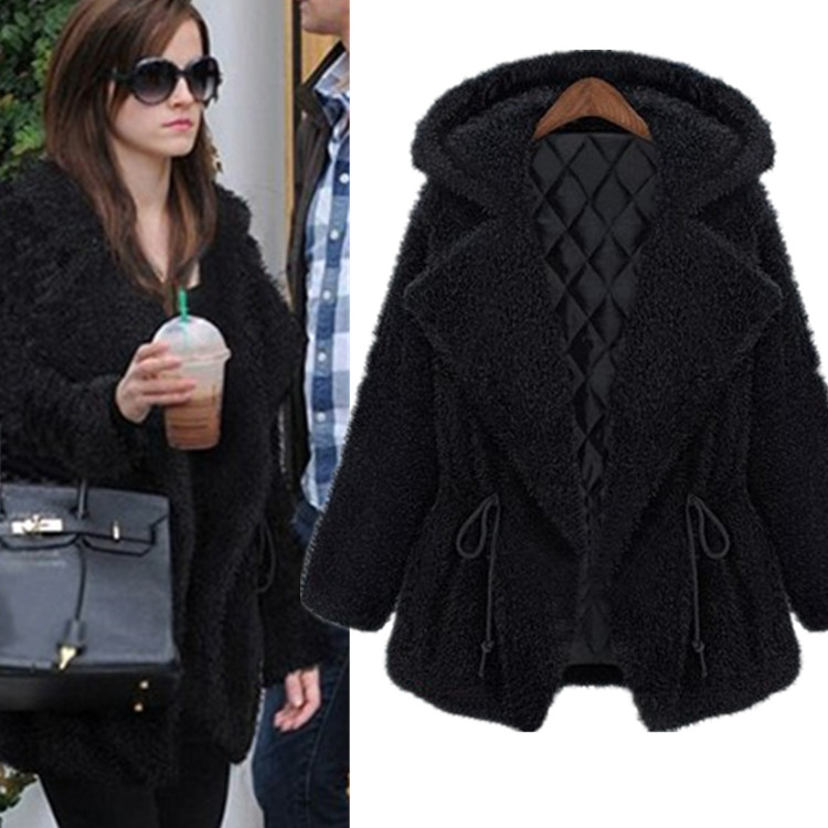 Popular Faux Fur Coats Uk-Buy Cheap Faux Fur Coats Uk lots from ...