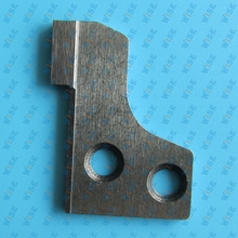 LOWER KNIFE #784048001 for JANOME / NEWHOME 104D, 134D, 203, 234, 234D, 303, 334