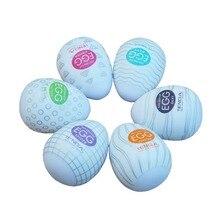 1 шт. портативное яйцо g-пятно стимулятор, Массажер удовольствие устройство мастурбатор сексуальные игрушки