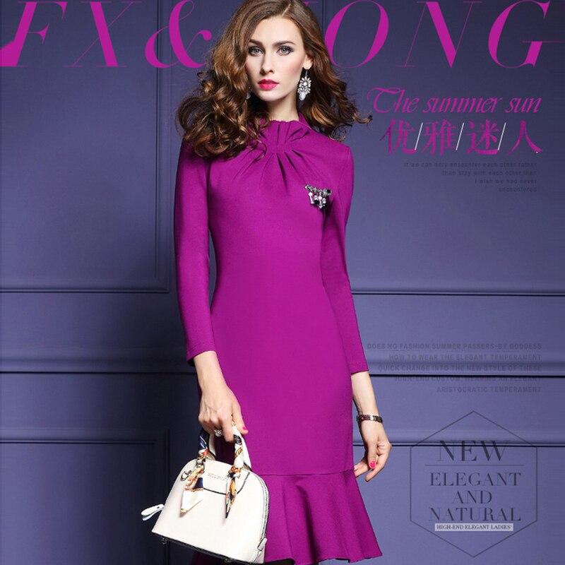 Vistoso Vestido Corto De Color Rosa Partido Colección - Vestido de ...