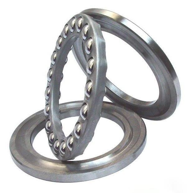 Plane thrust ball bearings with thrust51224 51226 51228 51230 цены онлайн