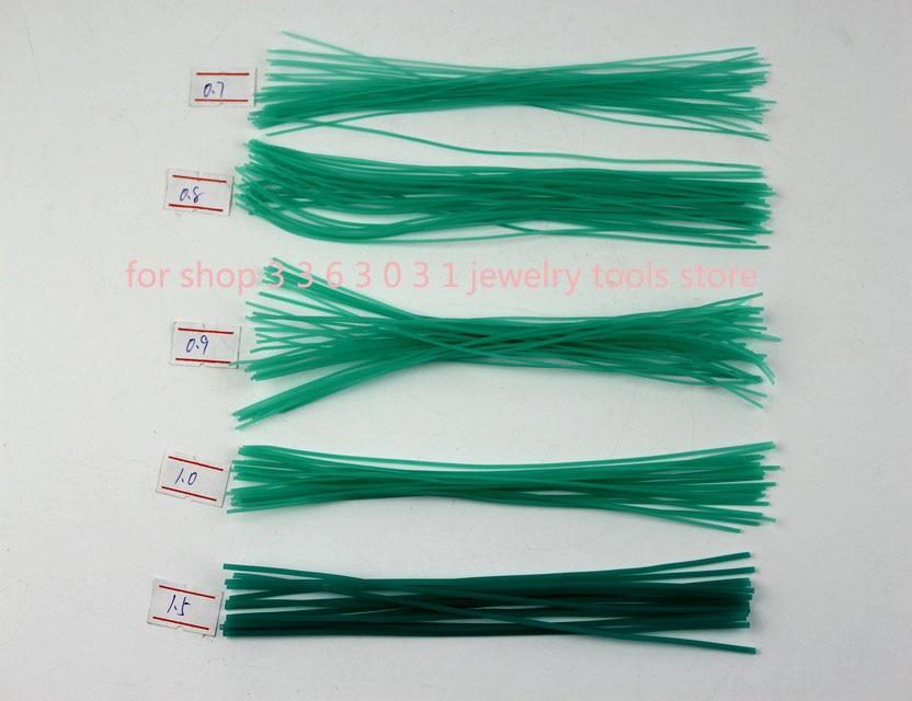 Free Shipping Wax Strip For Wax Welding Pen Bead Smith Thread Zap Jewelry/Hand Tools