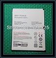 Original battery For PHILIPS W626 X331 X2301 cellphone AB1530DWMC for Xenium CTW626 CTX331 CTX2301 Mobile phone batterie bateria