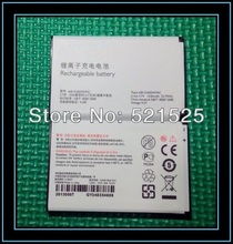 Original battery For PHILIPS W626 X331 X2301 cellphone AB1530DWMC for Xenium CTW626 CTX331 CTX2301 Mobile phone