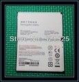 Original para a PHILIPS X331 X2301 celular AB1530DWMC para Xenium W626 CTW626 CTX331 CTX2301 bateria bateria do telefone móvel