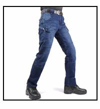 дропшиппинг crate CA кожи софтшелл у5 фон форма tactic куртка для мужчин куртка из кожи ПУ с Заголовок обвинение камуфляж камуфляж костюмы