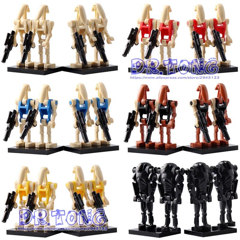 4pcs-lot-c009-014-font-b-starwar-b-font-baby-toys-rogue-one-combat-robot-doath-trooper-battle-droid-ro-gr-action-figures-building-blocks-toys