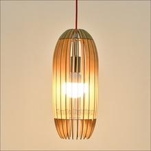 cheap drum pendant lighting. wonderful pendant solid wood waist drum pandant lights creative pendant lamp modern art  wooden chandelier and cheap drum lighting g