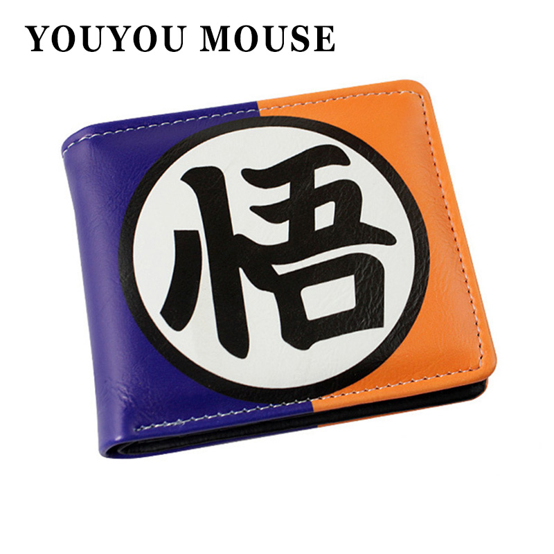New Fashion Cartoon Men Wallets Short Design PU Leather Money Bag Wallet 2 Folds Business Card Purse ID Holder For Man Clutch asus radeon rx 460 1200mhz pci e 3 0 4096mb 7000mhz 128bit dvi hdmi dp hdcp strix rx460 4g gaming