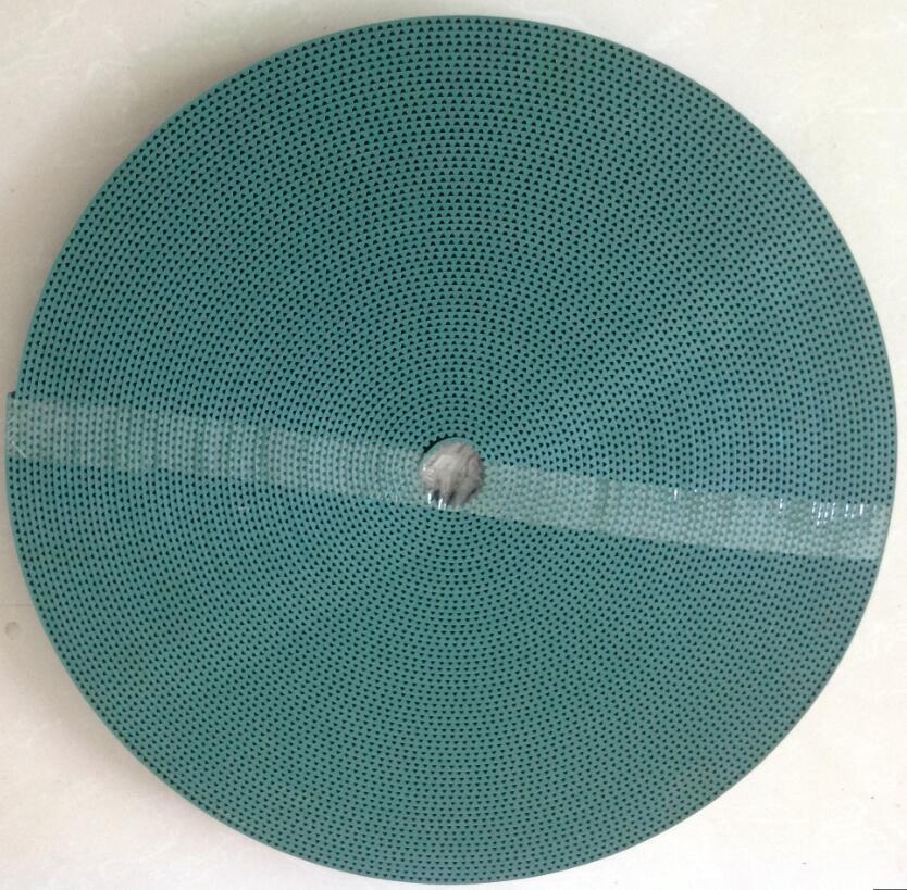 Good Quality X Y Axis Timing Belt STD S5M Width 15mm 25mm 35mm Tajima Barudan SWF Embroidery Machine Spare Parts Store 736750