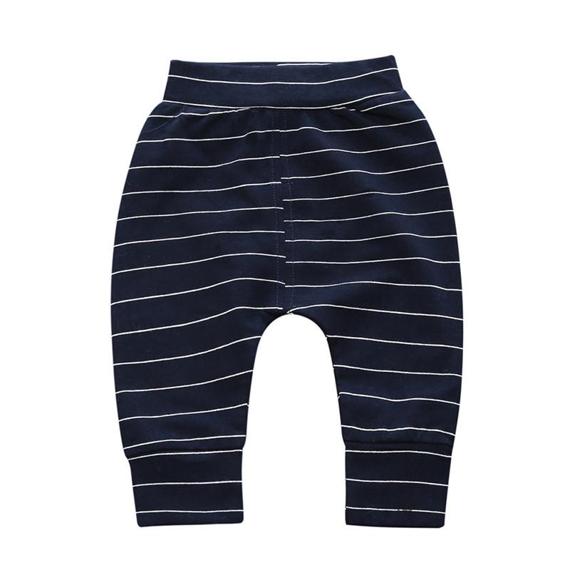 Baby Boy Cute Pants