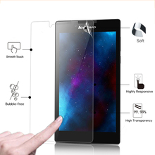 """Premium clear Shiny movies For Lenovo Tab 2 A7-30TC 7.zero"""" pill laptop HD LCD Anti-Scratches Display screen Protector Movie with clear fabric"""