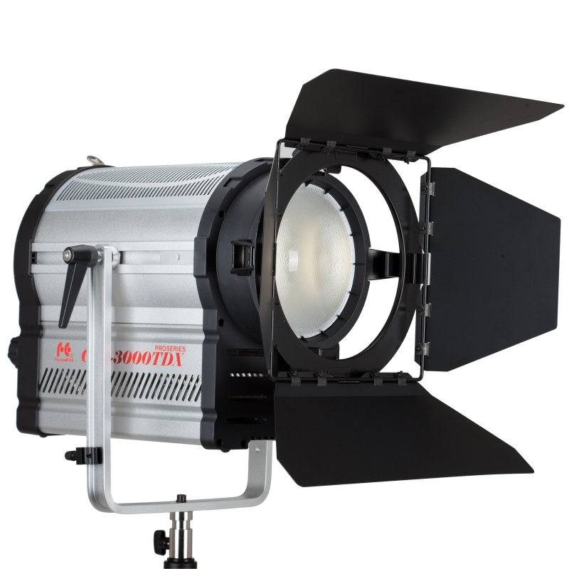 Falconeyes CLL-3000TDX