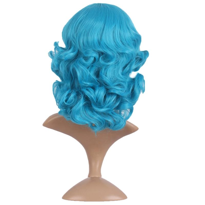 wigs-wigs-nbw0wg60111-ae2-4