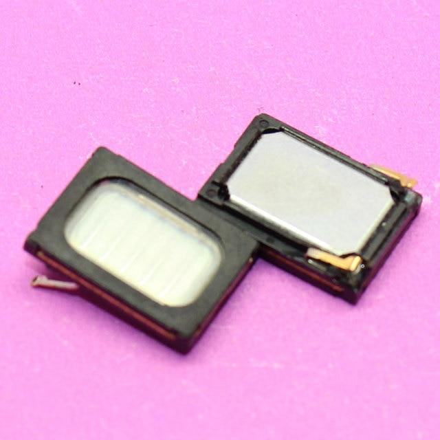 YuXi 1 sztuk dzwonek głośnik róg części zamienne do Sony Xperia Z3 D6603 D6653 telefonu komórkowego. 15*11*3mm