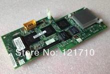 Сеть КИЙ КАРТЫ 355896-001 371704-001 ДЛЯ HP BL20PG3 Bladesystem