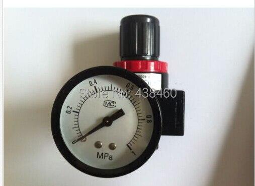"br4000 регулятор давления воздуха 1/2 """