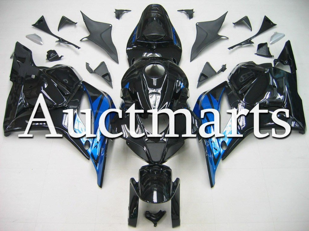 For Honda CBR 600RR 2009 2010 2011 2012 Injection  ABS Plastic motorcycle Fairing Kit Bodywork CBR 600 RR CBR600RR CB24 engine alternator clutch ignition cover set kit for honda cbr600rr cbr 600 rr 2007 2008 2009 2010 2011 2012 2013 2014 2015 2016