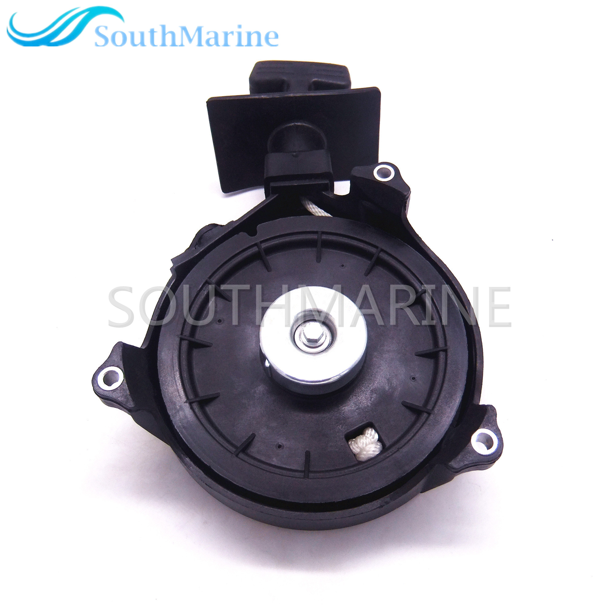 Sunsong 3401214 Power Steering Pressure Line Hose Assembly
