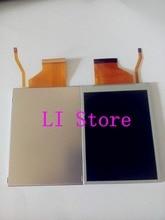 MỚI Màn Hình LCD Hiển Thị Màn Hình Cho NIKON D5200 D3300 Máy Ảnh Kỹ Thuật Số Sửa Chữa Phần + Đèn Nền