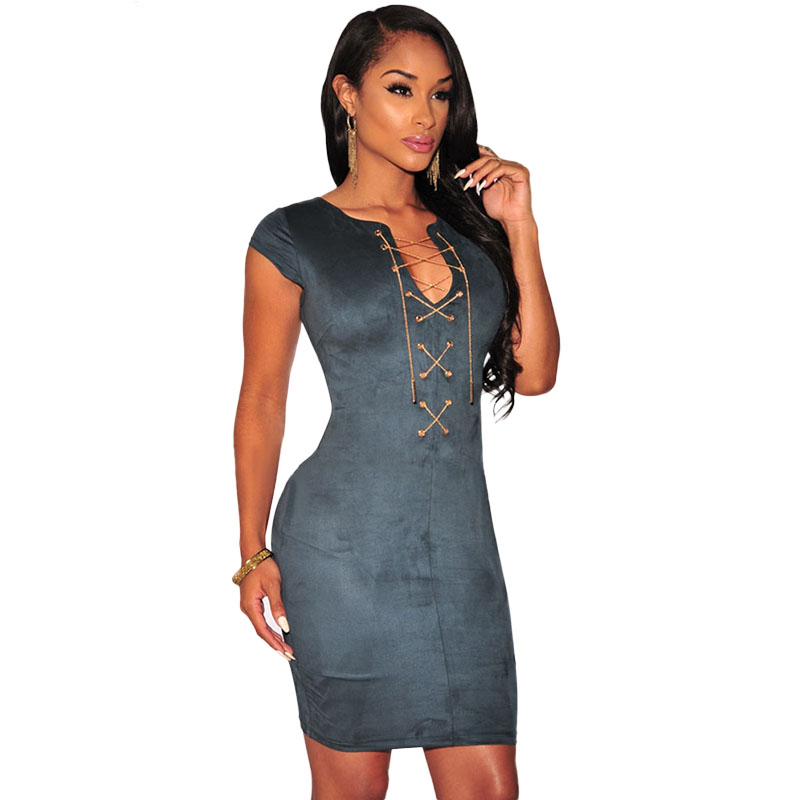 Compare Prices on Short Club Dresses- Online Shopping/Buy Low ...