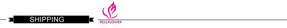 HTB1R_yqSFXXXXbGXVXXq6xXFXXX7.jpg?width=