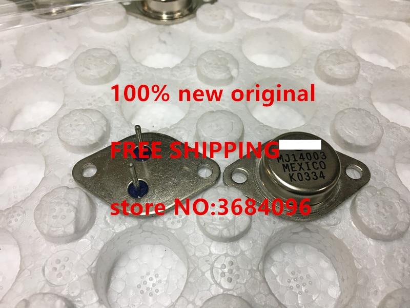 1pcs MJ14002 new