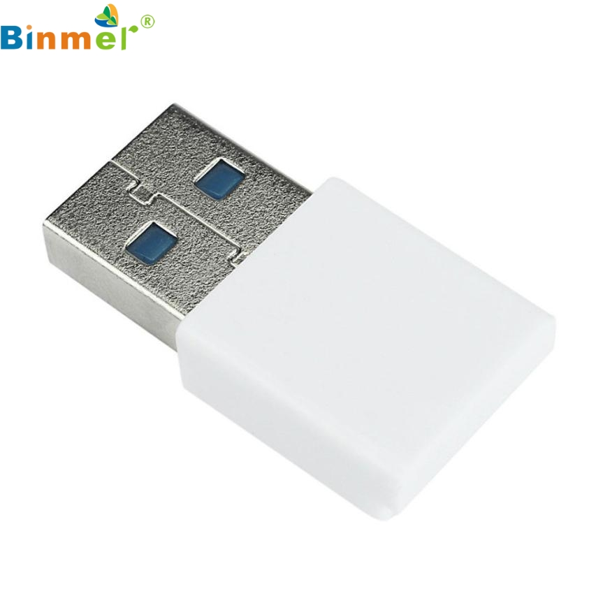 Good Sale MINI 5Gbps Super Speed USB 3.0+OTG Micro SD/SDXC TF Card Reader Adapter Free shipping & wholesale Dec 9