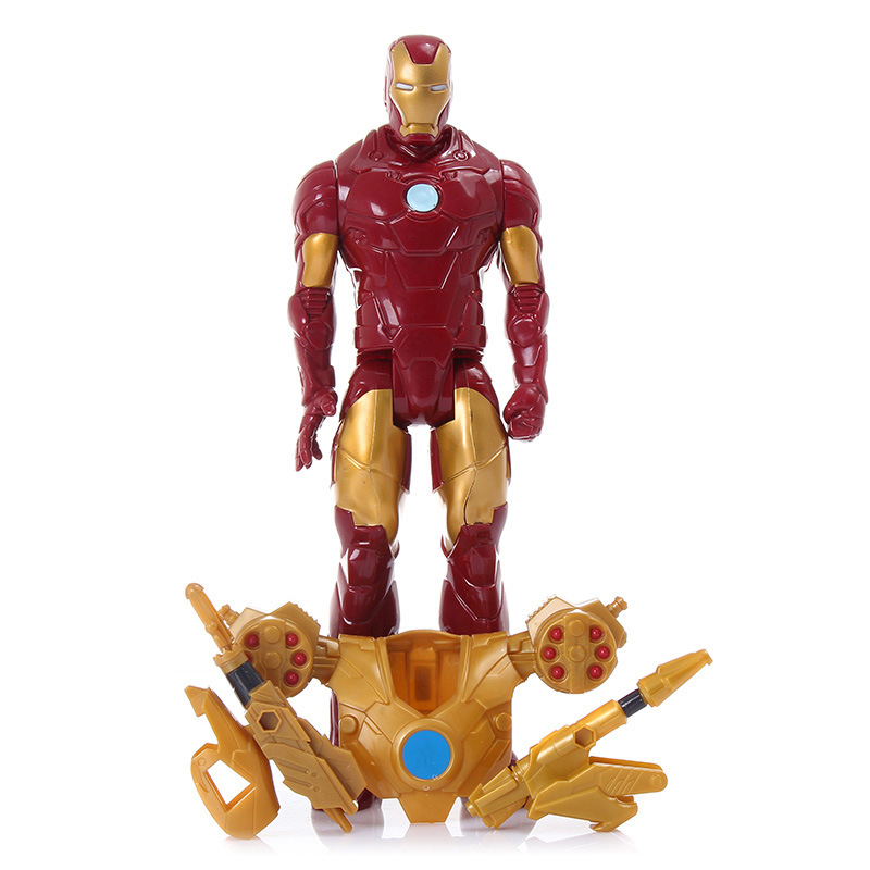 30cm-font-b-marvel-b-font-super-hero-action-figure-iron-man-end-game-avengers-cartoon-toy-pvc-collectible-models-toys-gifts-for-children-boys