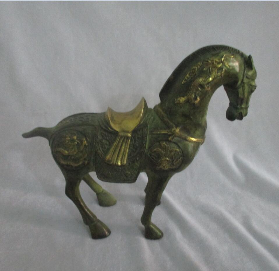 Rare Asian Antiques