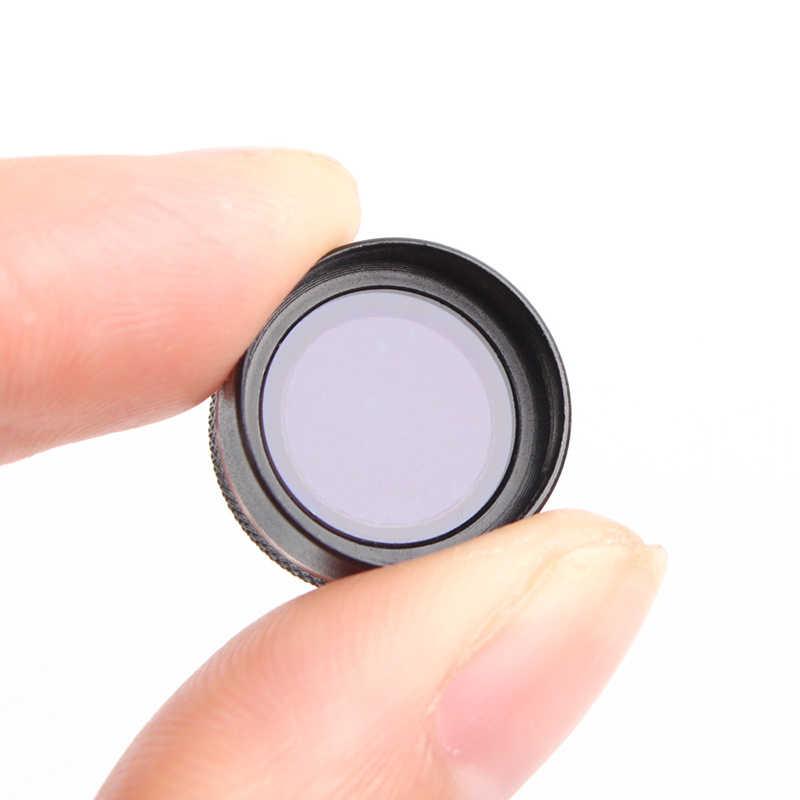 SunnyLife Mavic Air Дрон с разрешением 4 K Камера карданного подвеса объектива фильтр mc-uv CPL объектив защищен от солнца Камера протектор для DJI Mavic Air Аксессуары