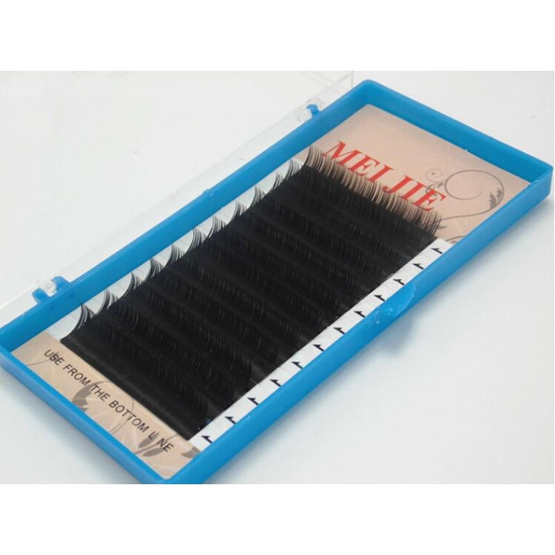 Professionel Makeup Eyelashes Extension Curler Kit False EyeLash - Makeup - Foto 6