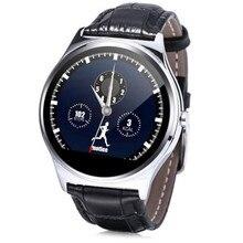 Neue us03 dual bluetooth smart watch pulsmesser smartwatch sitzende erinnerung tragbare geräte armbanduhr für android ios