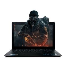 8 Гб оперативной памяти 120 ГБ SSD ультратонкие Quad Core Быстрый Бег windows10 русская клавиатура Многоязычная ноутбук нетбук