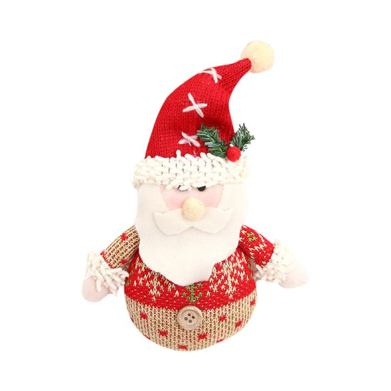 Hang Decorations My Hosue Hot Sell Christmas Ornaments
