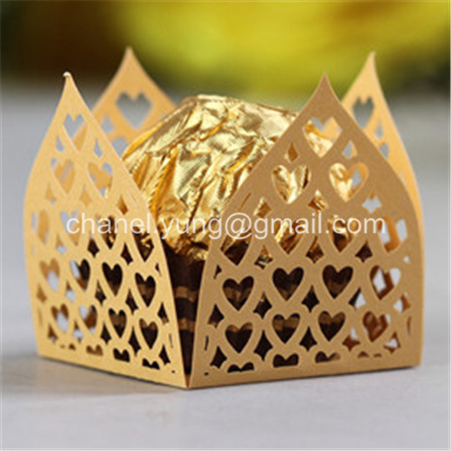 Buy paper gold online india junglespirit Images