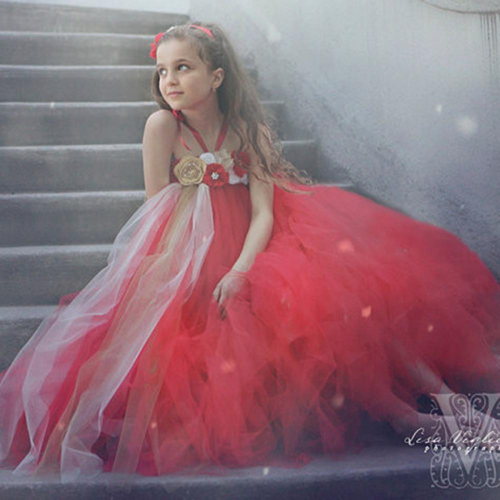 Atemberaubend Rote Kleider Für Weihnachtsfeier Zeitgenössisch ...