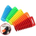 Dirt Bike Motorcycle 4 Stroke Silenciador Tubo De Escape Silenciador Wash Plug 27-47mm