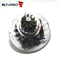IHI turbo parts RHF4V turbine cartridge core CHRA VJ30 RF4F.13.700 for Mazda Premacy 2.0 DI RF4F 66KW 2001
