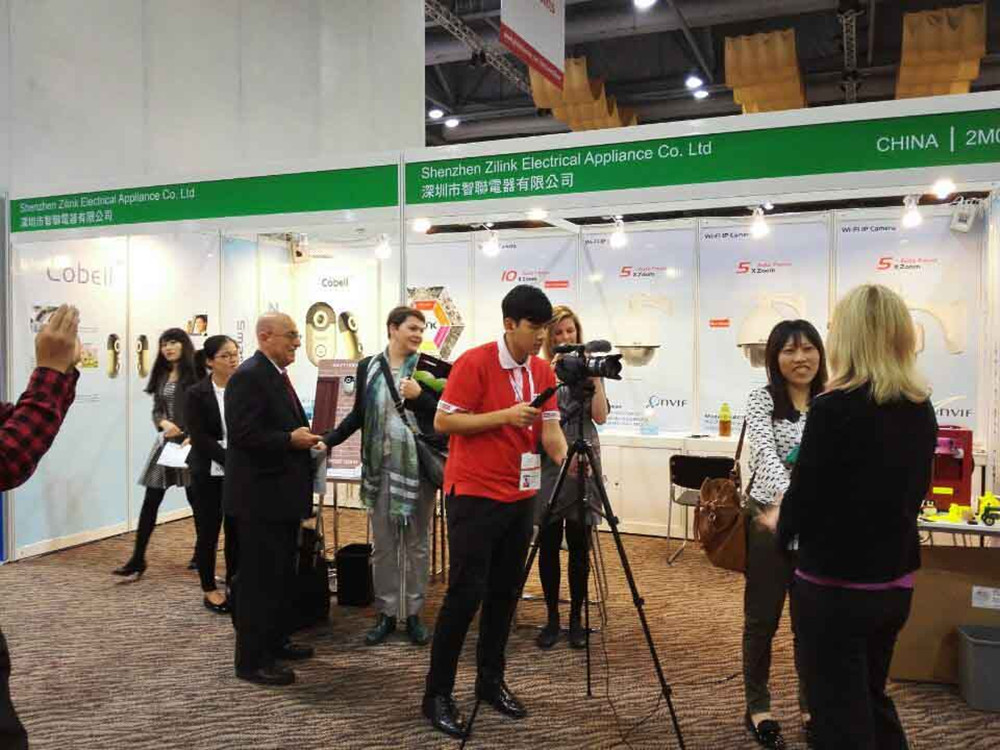 HK CSF_Exhibition_