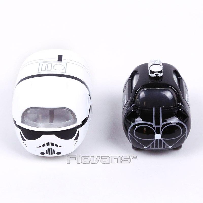 Star Wars Darth Vader / Stormtrooper TOMY Tomica Metal Mini Car Kart Model Toys Dolls Kids Toys Gifts 2 Types tomica тротуар для трассы