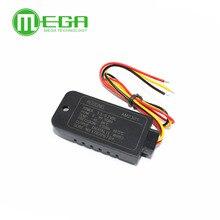 10pcs DHT21 100% New Digital output relative humidity   temperature sensor