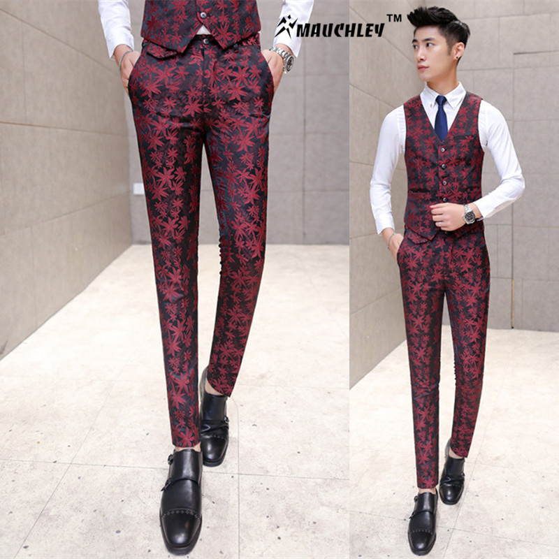 Designer Dress Pants | Gpant