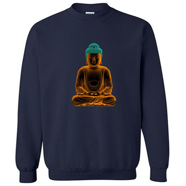 Colorful Hoodies for Men