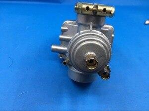Image 2 - free shipping Carburetor New fit for MZ ETZ125 ETZ150 24N2 Vergaser Komplett ETZ TS 125 150 24N2