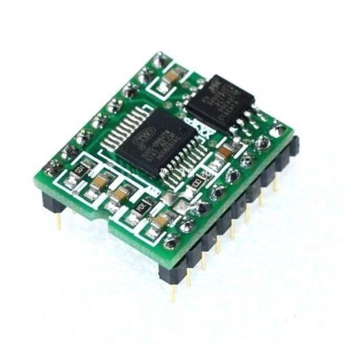 1PCS High-quality WT588D-16p voice module Sound modue audio player for  Arduino