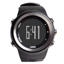 eaon watch T023B01 fashion Pedometer sports walking running trainning smart digital waterproof watches multifunction wristwatch