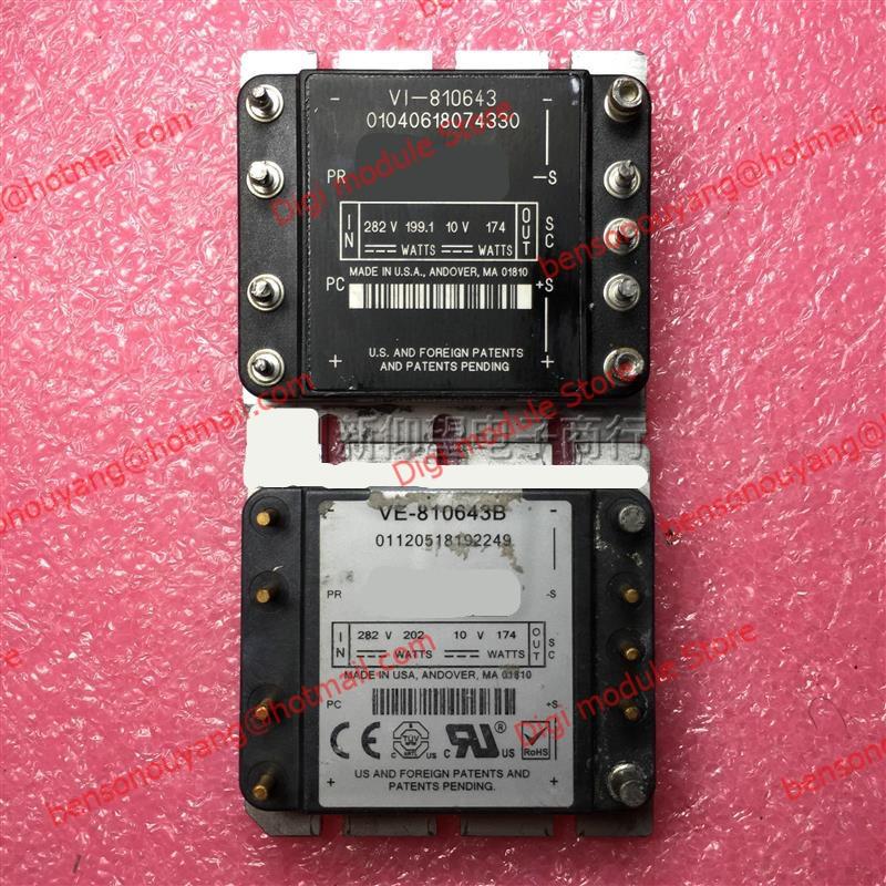 VI-810643VI-810643
